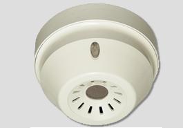 detector_automatico_monoxido_carbono