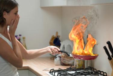 extintores_para_casa_valencia