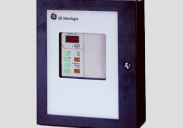 detector_monoxido